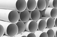 Design Properties of PVC and CPVC Pipe