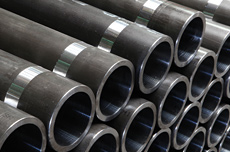 AWWA Ductile Iron Pipe Data