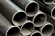 Rigid Steel Conduit (Heavy Wall Conduit)