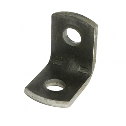 120 Side Beam Bracket