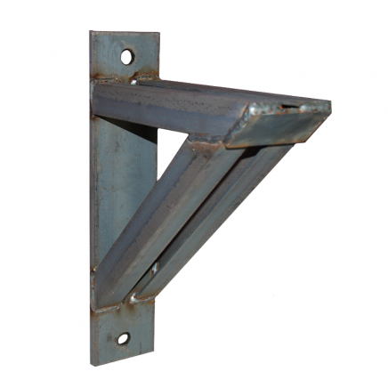 801 Welded Bracket - Medium