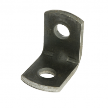 Structural Attachments, 120 Side Beam Bracket