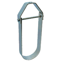 Clevis Hangers, 24L Clevis Hanger - Extended