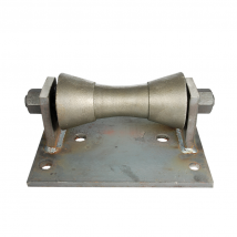Pipe Roller Supports, 279S Pipe Roll Stand
