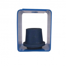 Spring Hangers & Vibration Isolators, 34 NHD Series