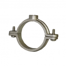 Swivel & Split Ring Hangers, 38RSS Split Ring Hanger