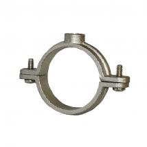 Swivel & Split Ring Hangers, 38RSS Split Ring Hanger