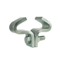 Beam Clamps, 425 Beam Clamp