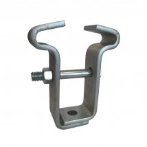 Beam Clamps, 426 Steel Beam Clamp