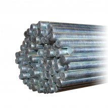 Threaded Products & Hardware, 54 All Threaded Rod