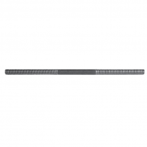 Threaded Products & Hardware, 57 Machine Threaded Rod