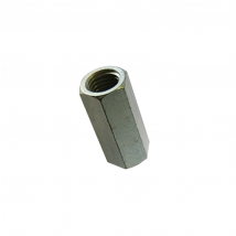 Threaded Products & Hardware, 62 Rod Coupling