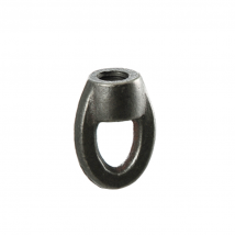 Threaded Products & Hardware, 65 Eye Socket
