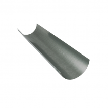 Protection Saddles & Shields, 69H Protection Shield Heavy