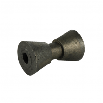 Pipe Roller Supports, 92S Pipe Roll - Short
