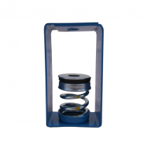 Spring Hangers & Vibration Isolators, 36 Vibration Hanger - SH Series