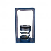 Spring Hangers & Vibration Isolators, 36 Vibration Hanger - SH Series