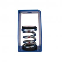 Spring Hangers & Vibration Isolators, 36 SHD Spring Hanger